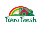 hadley_fresh_farms