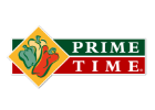 prime_time_produce